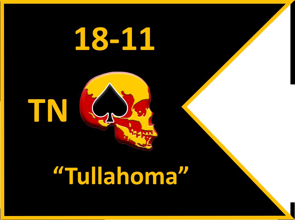 TN 18-11