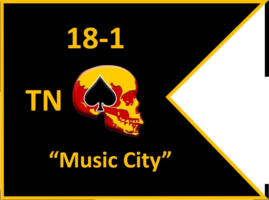 TN 18-1