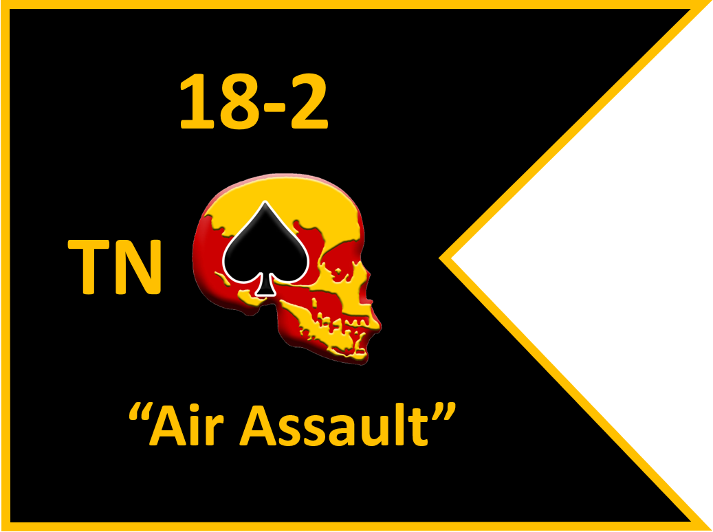 TN 18-2