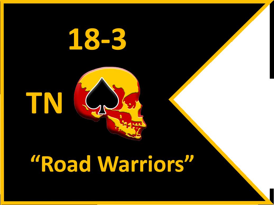 TN 18-3