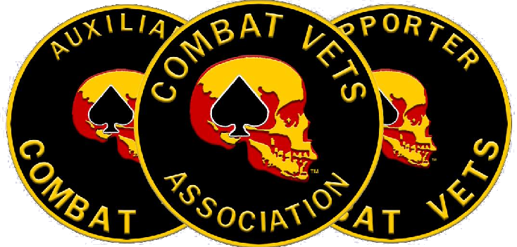 Combat Veterans Motorcycle Association® – Tennessee